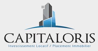 Votre agence immobilière sas capitaliom à LIMOGES